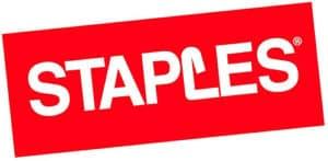 Staples-inc-Logo